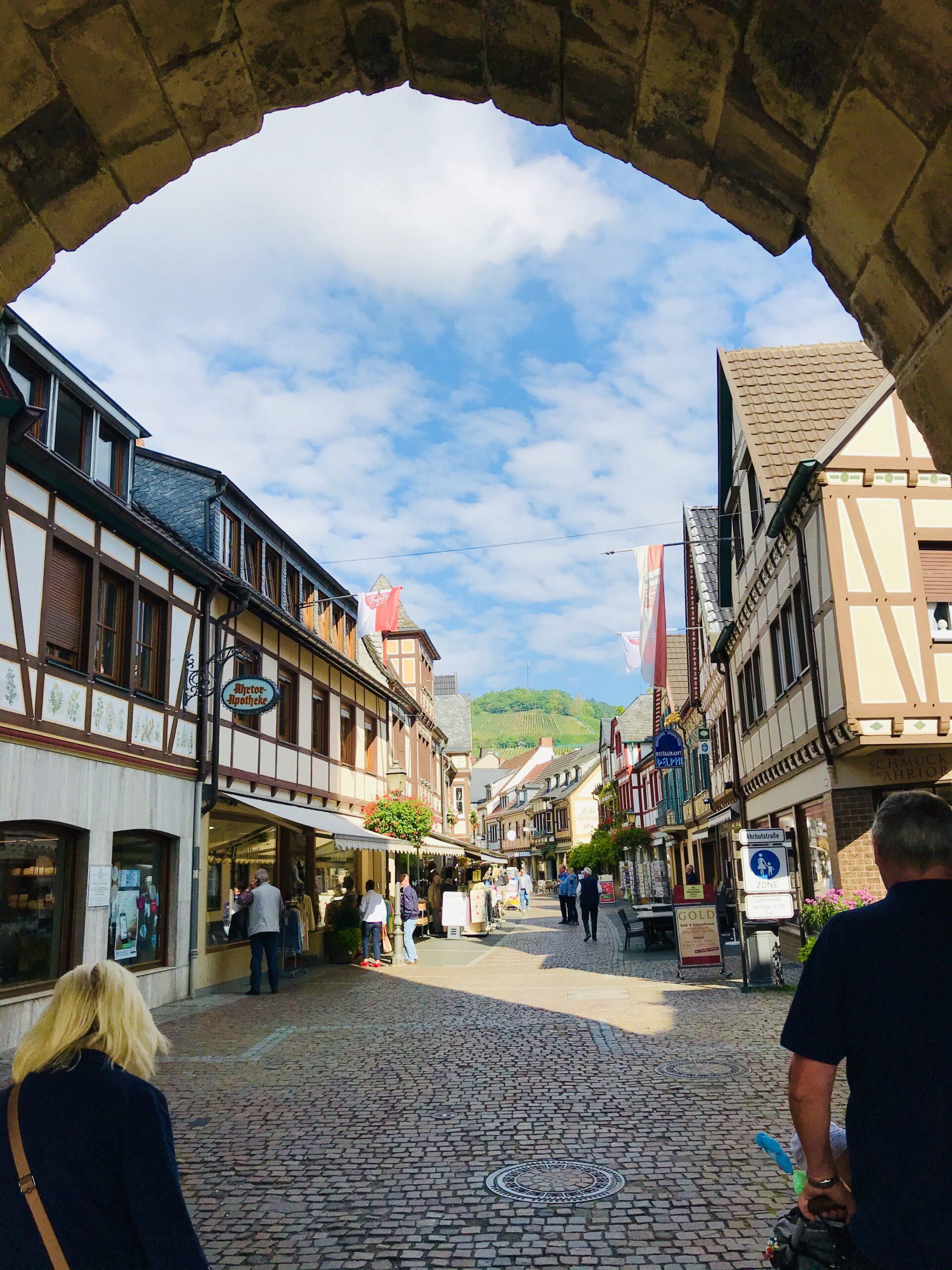 Spielcasino Bad Neuenahr Ahrweiler